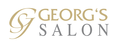 GeorgsSalon
